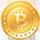 Crypto UBI